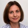 Ekaterina Zabrodina