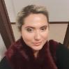 Anna Rozhok